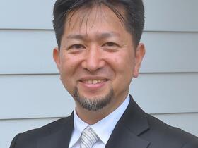 Takao Sugi
